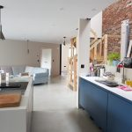 maintenance of your domestic Electrical installation